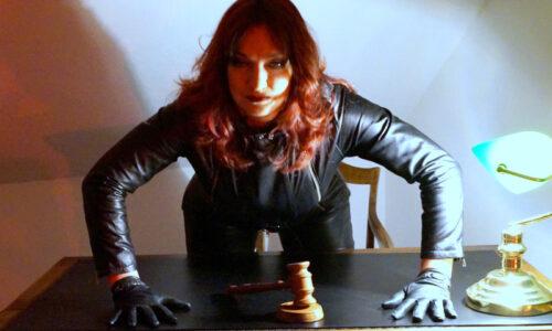 domina-lady-katrin