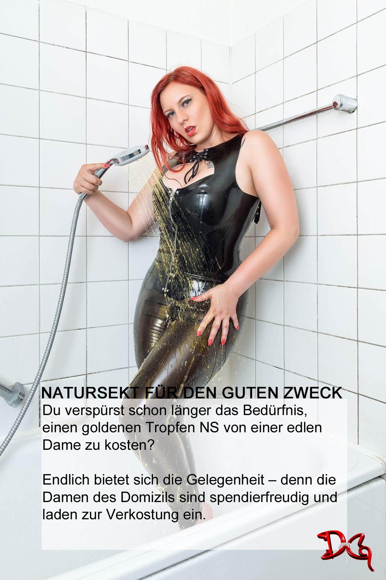 natursekt-fuer-den-guten-zweck